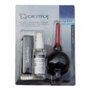 Giottos CL1001 - kit de curatare