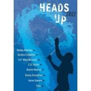 Artisti Diversi - Heads Up 2007 (0022891473091) (1 DVD)