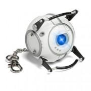 Think Geek Portal 2 Wheatley LED Flashlight