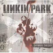 Linkin Park - Hybrid Theory (0093624775522) (1 CD)