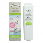 Admiral 4396395 Waterfilter