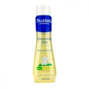 Mustela - Champô Bebé 200ml