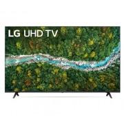 "LG 32LH590U, 32"" LED HD TV, 1366x768, DVB-T2/C/S2, 450PMI, Smart, HDMI, DLNA, Miracast, WiDi, WiFi 802.11.n, LAN,DVR Ready, CI, USB, Metallic/Black"