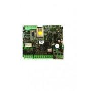 Modul Sistem Antiincendiu de comunicatie DETNOV tkit-104a