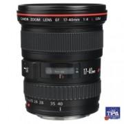 Canon EF 17-40mm f/4 L USM RS101904