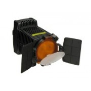 Lampa Video Hakutatz DVL-300 cu led si potentiometru