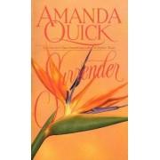 Surrender by Amanda Quick