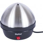 Skyline VTL-6161 Egg Cooker(7 Eggs)