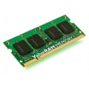 Memorie Laptop Kingston 2048MB 667MHz/PC2-5300