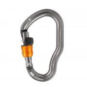 Petzl Carabiniera Vertigo Wire Lock M40WL