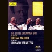 Leonard Bernstein - The Little Drummer Boy (0044007343500) (1 DVD)