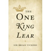 "The One ""King Lear"""