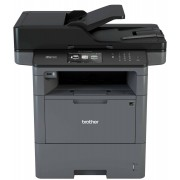Brother Impressora Brother 6702 MFC L6702 DW Multifuncional Laser
