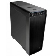 Thermaltake Urban S71 - Big-Tower Black