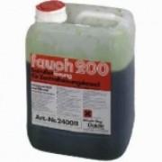 Fauch 200 Flockenrußreiniger 5 Liter