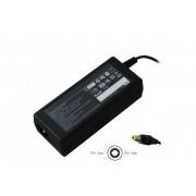 BENQ Joybook Lite U101 adaptateur Notebook chargeur - Superb Choice® 65w alimentation pour ordinateur portable