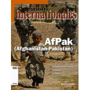 Questions Internationales N° 50, Juillet-Août - Afpak (Afghanistan-Pakistan)