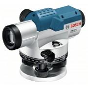 Livello ottico GOL 32 G Professional