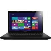 Laptop Lenovo E50-80 I7-5500U 1TB 4GB Win7Pro FullHD Fingerprint