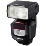 Blitz cu lampa video integrata SONY HVL-F43M