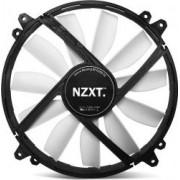 Ventilator NZXT FZ nonLED 200mm 700RPM