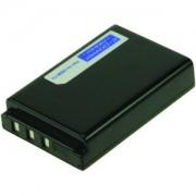 """""""Kodak KLIC-5001 Batterij, 2-Power vervangen"""""""