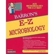 E-Z Microbiology