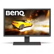 BenQ RL2755HM 68.58 cm (27 inch) Console Gaming Monitor