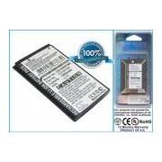 batterie camescope contour 2350-R