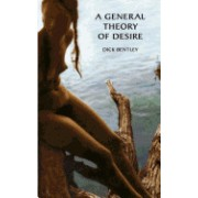 A General Theory of Desire