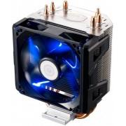 Cooler CPU CoolerMaster Hyper 103