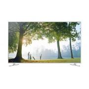 Televizor Samsung UE48H6410, LED 3D, Full HD, Smart TV
