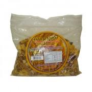 Granola Tradicional Grannutri 400g