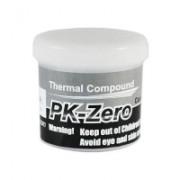 Prolimatech PK-Zero Aluminium Pasta Termica - 300gr