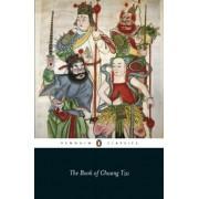 The Book of Chuang Tzu by Chuang Tzu