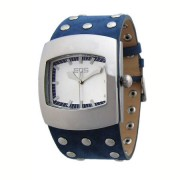 EOS New York HELIX Watch Blue 47L