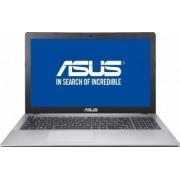 Laptop Asus A550VX-XX286D Intel Core i5-6300HQ 1TB 4GB nVidia GeForce GTX 950M 2GB HD Bonus Rucsac Laptop Asus Argo