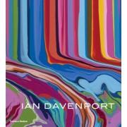 Ian Davenport by Martin Filler