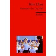 Billy Elliot by Susanne Schmid