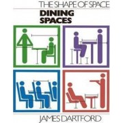 The Shape of Space by James Dartford