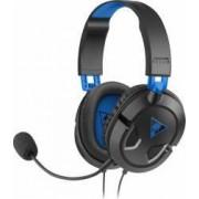 Casti Gaming Turtle Beach EAR FORCE RECON 50P