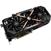 Placa Video GIGABYTE Aorus GeForce GTX 1080 xtreme edition, 8GB, GDDR5X, 256 bit