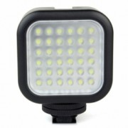 Godox LED36 - lampa video cu 36 LED-uri