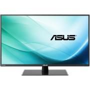 "ASUS 31.5"" VA32AQ IPS LED crni monitor"