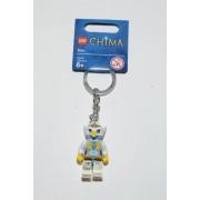 Lego Legends Of Chima: Eris Porte-Clés
