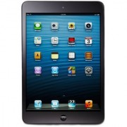 Apple iPad Air Wi-Fi Cell 128GB