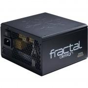Sursa Fractal Design Integra M 550W