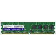 ADATA 1GB DDR2 800MHz CL5 - Memoria (DDR2, 128Mx8, 240-pin DIMM, 1 x 1 GB)