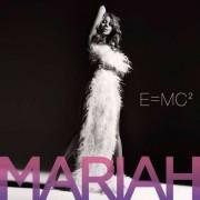 Mariah Carey - E=MC 2 (0602517507586) (1 CD)