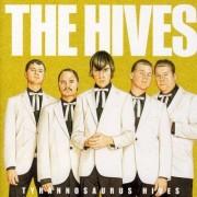 Hives - Tyrannosaurus Hives (0602498669877) (1 CD)